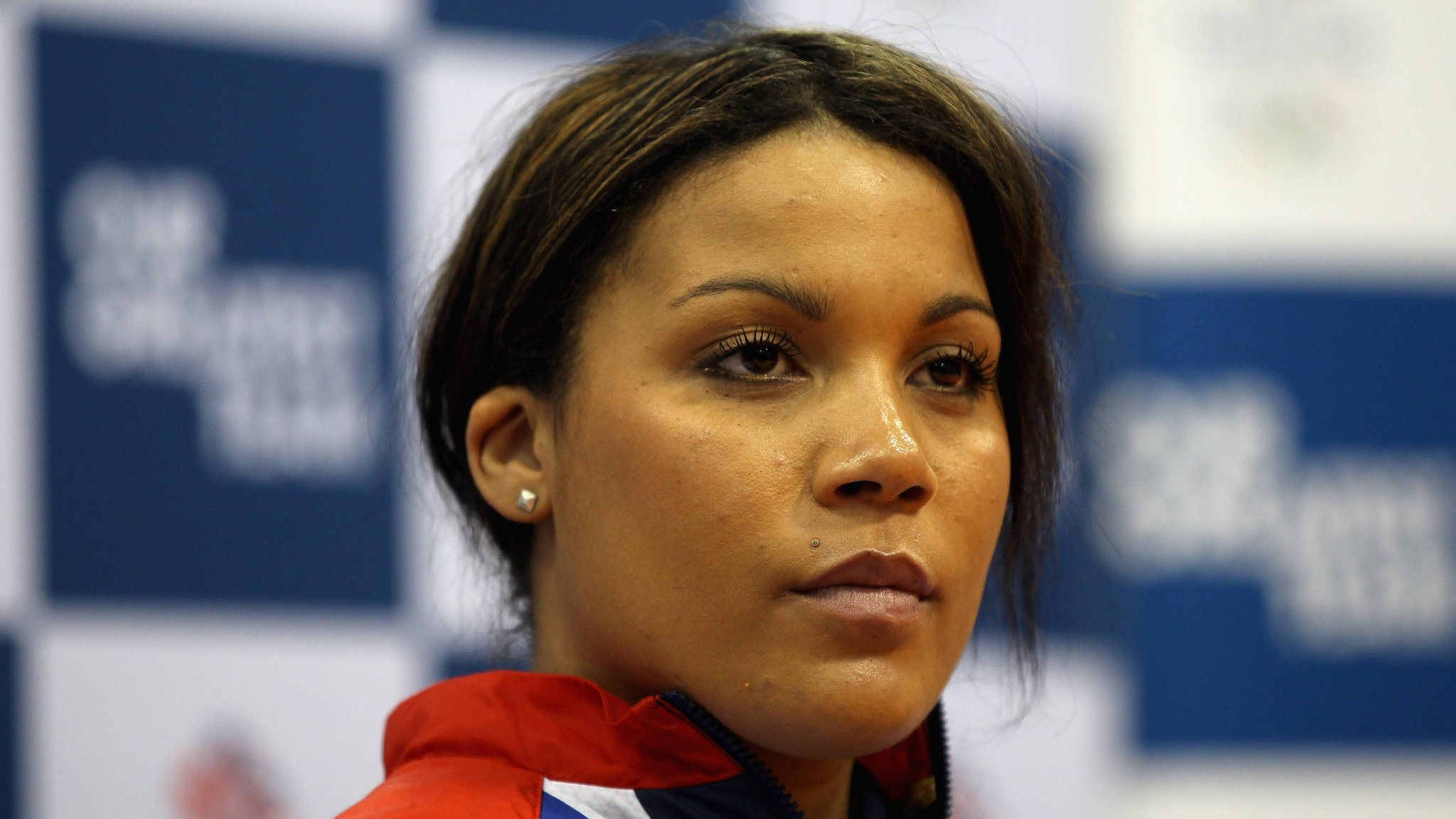 BMX and track world champion Shanaze Reade retires from cycling