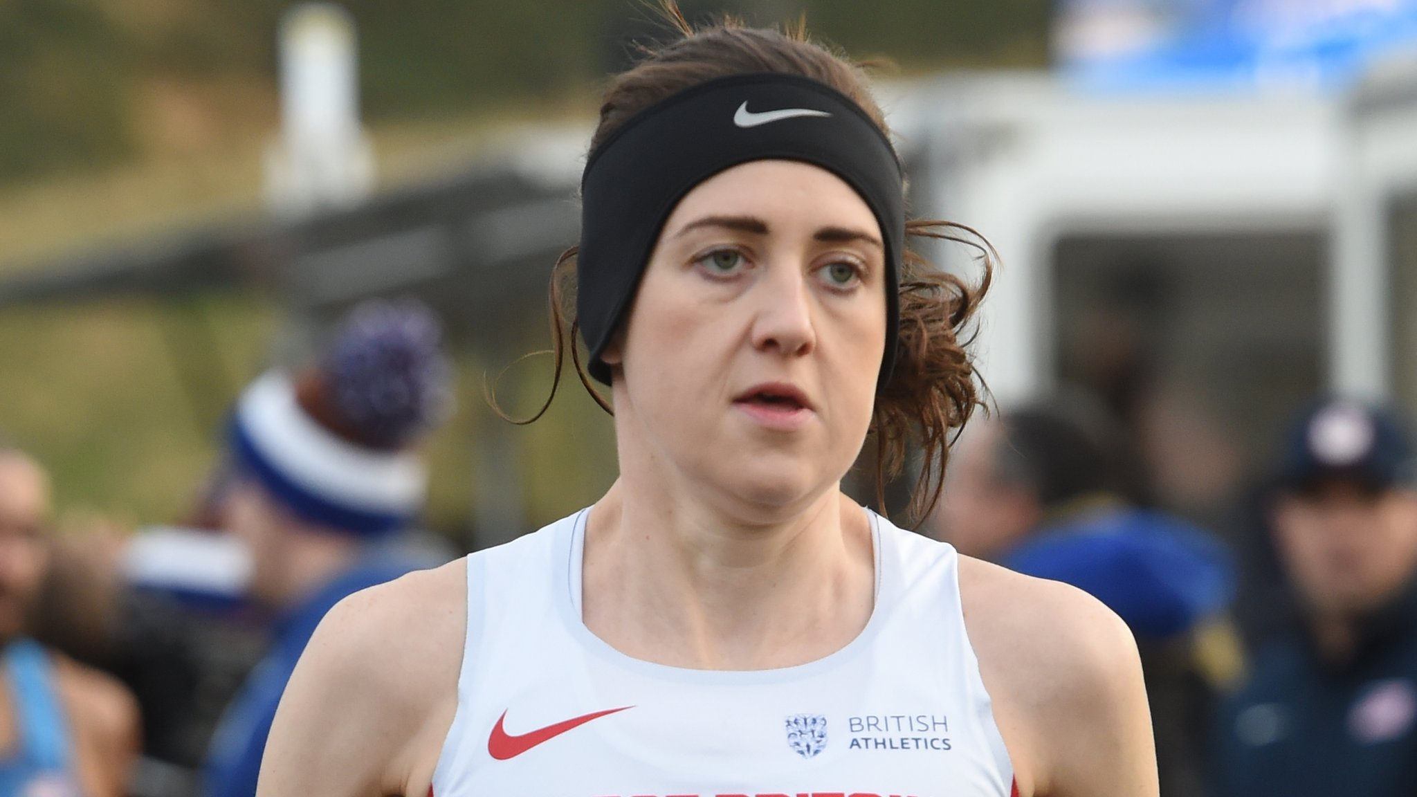 Muir to return for Edinburgh Cross Country