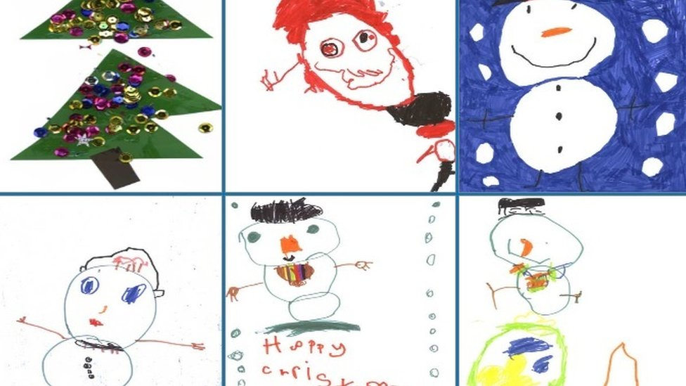 Christmas card printing firm Schoolcardshop ceases trading