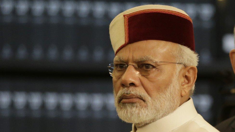 ब्लॉग: 'अच्छे दिन की गाजर अगले चुनाव बाद मिलेगी'