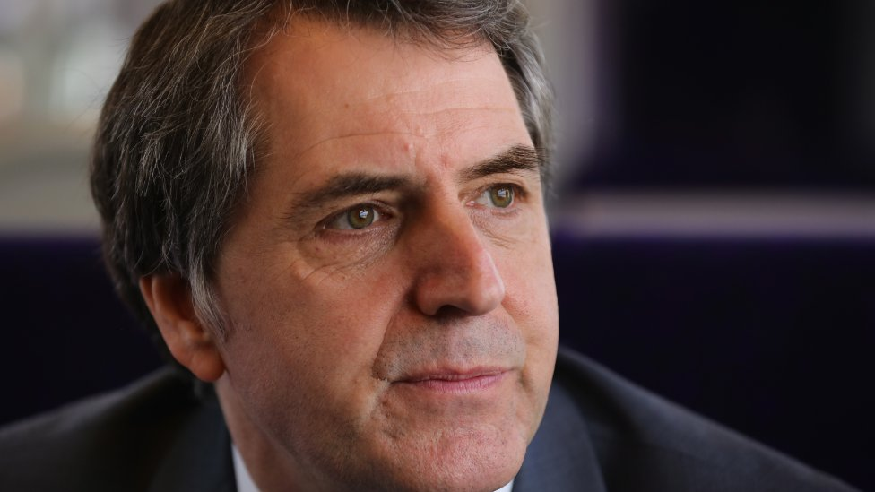 <![CDATA[Metro Mayor Steve Rotheram's 'relief' as taxi driver finds daughters]]>