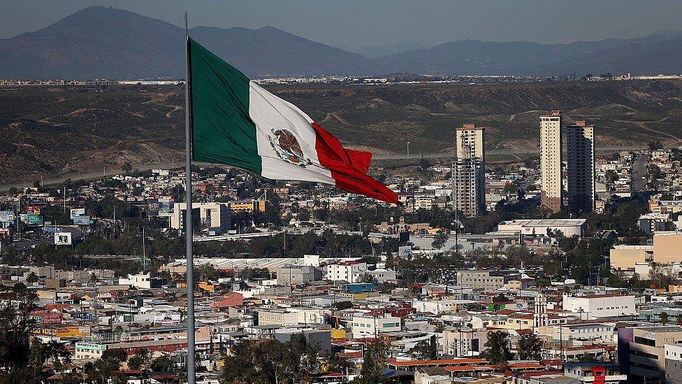 Estados Unidos, México y Canadá abrieron el proceso para renegociar su acuerdo regional de libre comercio.