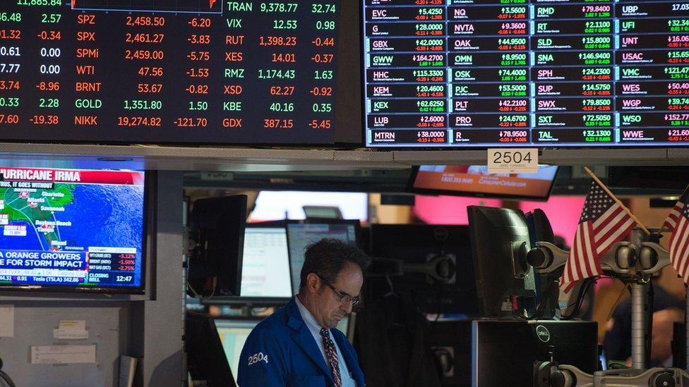 Las peculiaridades de la economía de Venezuela obliga a explicar situaciones tan extrañas como la del valor nominal del banco Mercantil.