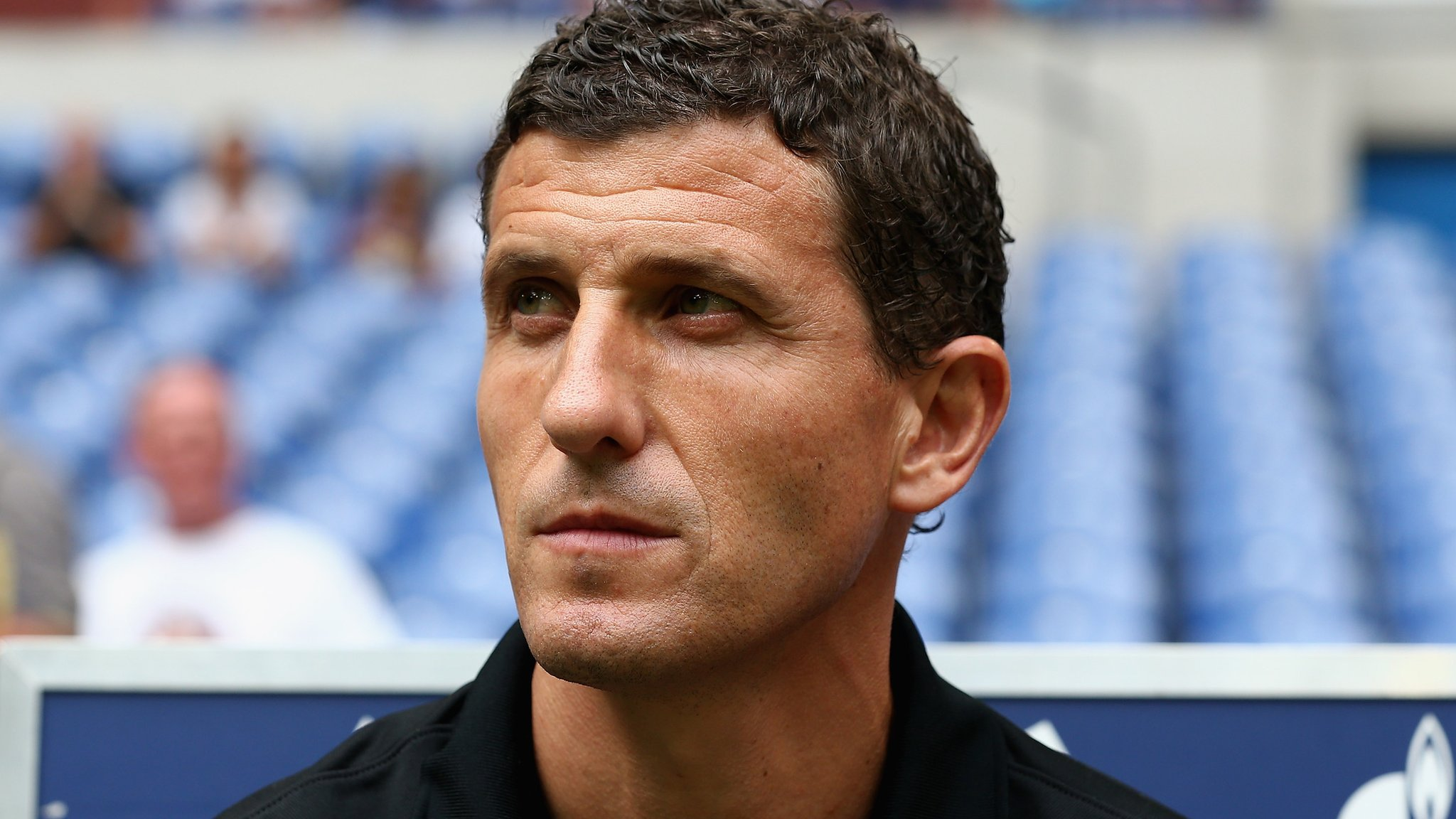 'Effective, rather than thrilling' - what can Watford expect from Gracia?