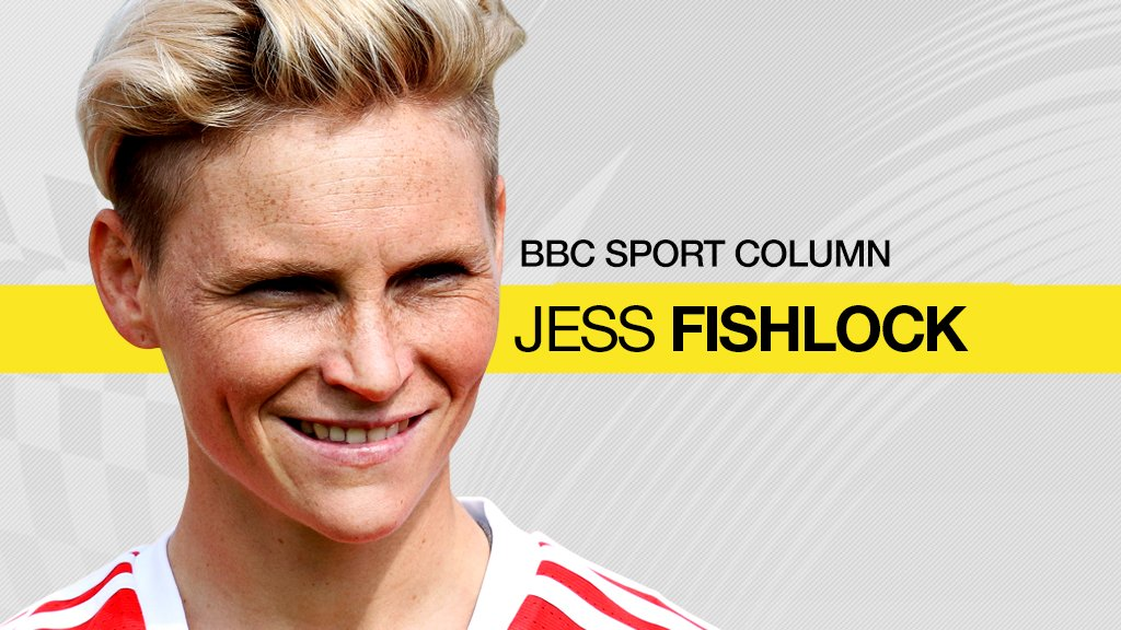 'Wales can frustrate England and qualify for Women's World Cup'