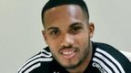 Gorre signs new Swansea deal