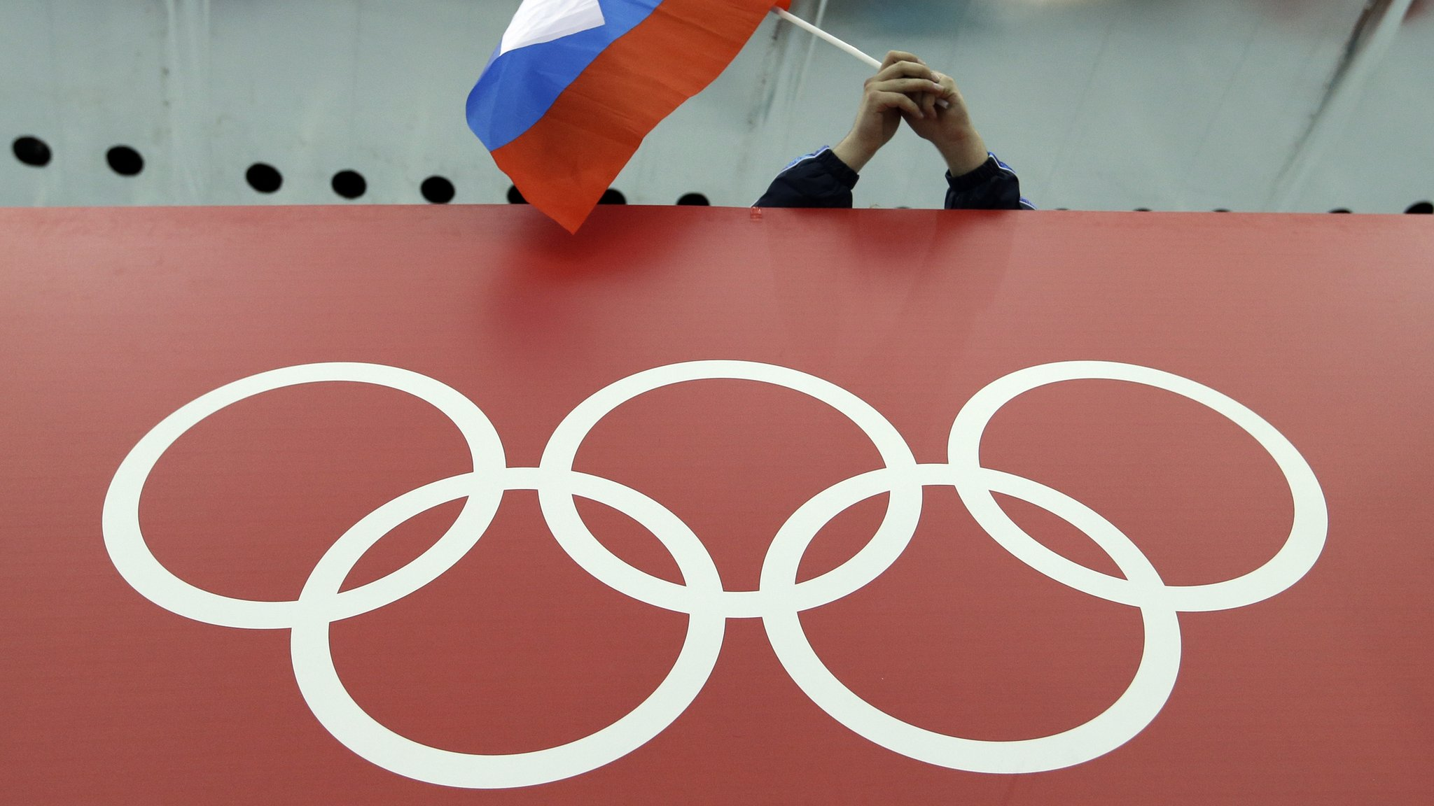 Rio Olympics 2016: Russian athletes are arriving, but how many will compete?