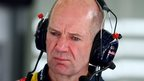 'Rivals' fear may mean Red Bull exit'