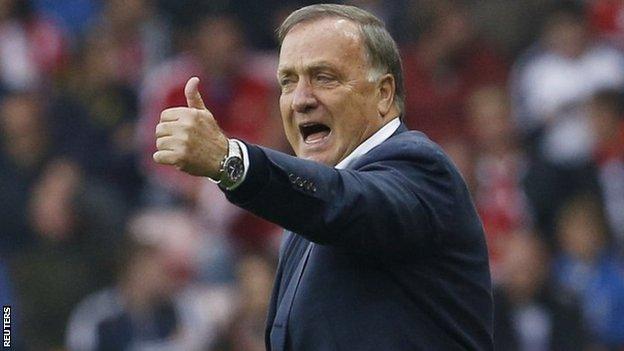 ក្លឹប Liverpool ដេញគ្រូបង្វឹក Rodgers ចេញ ក្រោយដឹកនាំអន់ពេក