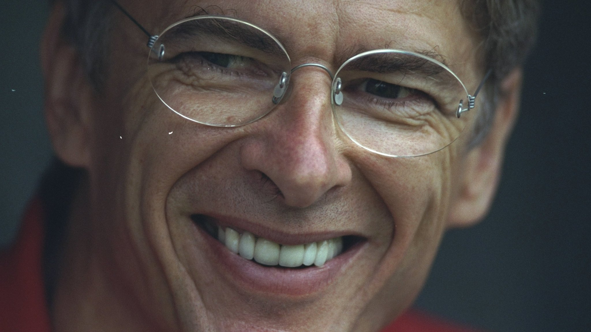 Arsene Wenger: How the Arsenal boss changed the club