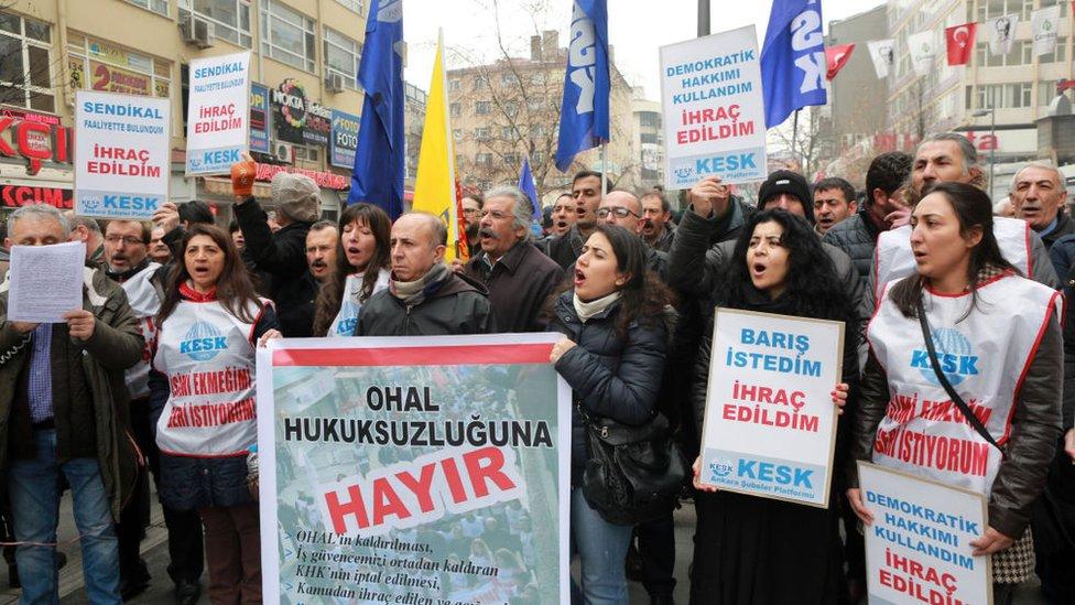 https www bbc com turkce haberler turkiye 42477735