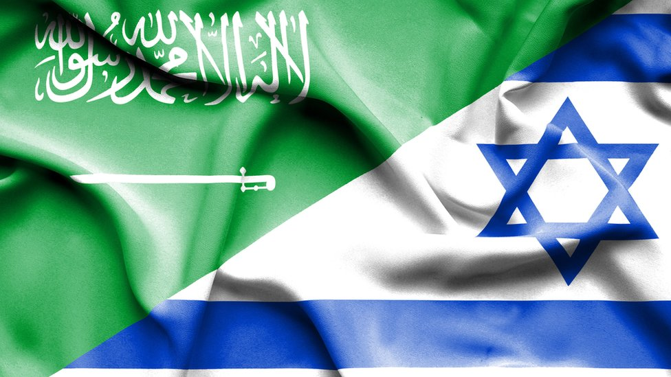 Israel and Saudi Arabia: What's shaping the covert 'alliance'