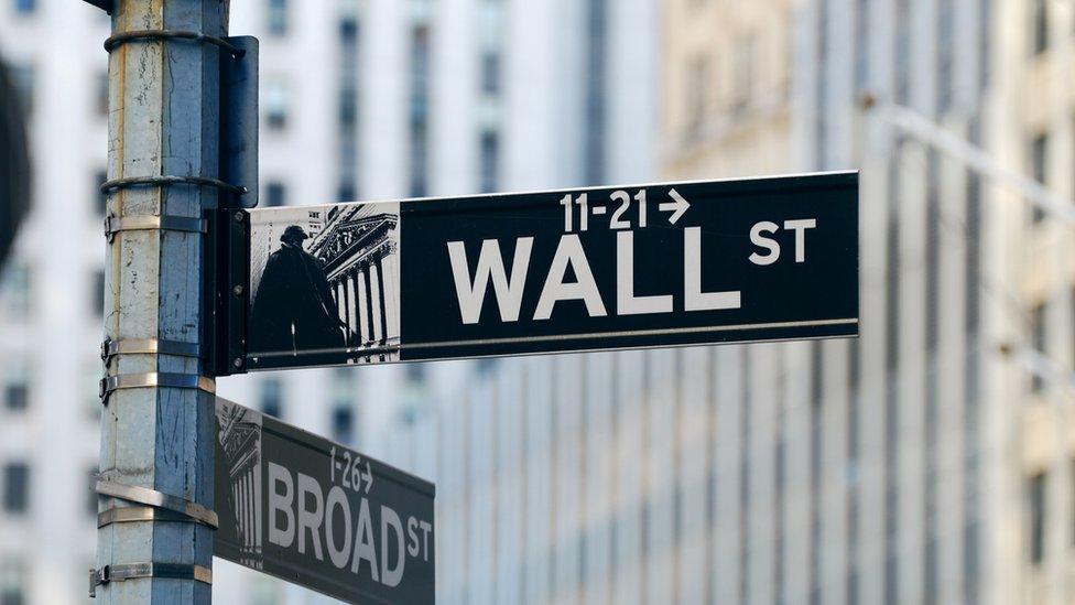 Las firmas tecnológicas siguen dominando la lista de las más valiosas del mundo.