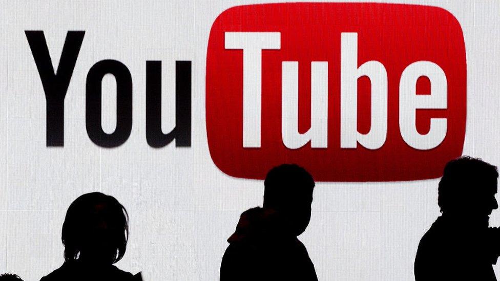 Google anunció que incrementará los controles a la publicidad en YouTube