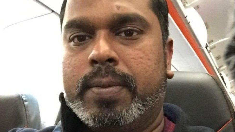 #Christchurch: 'एक रात पहले ही बेटे से मैंने कहा था भारत आने को'