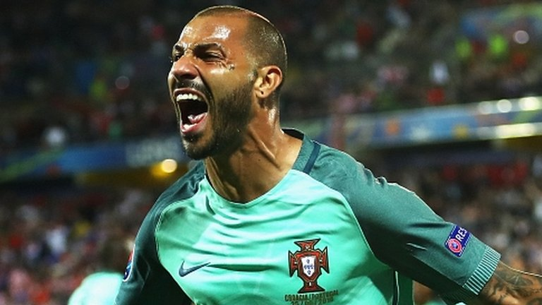 Portugal edge out Croatia after extra time - report & highlights
