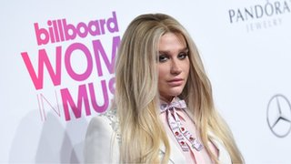 Kesha releases 'abusive' Dr Luke emails