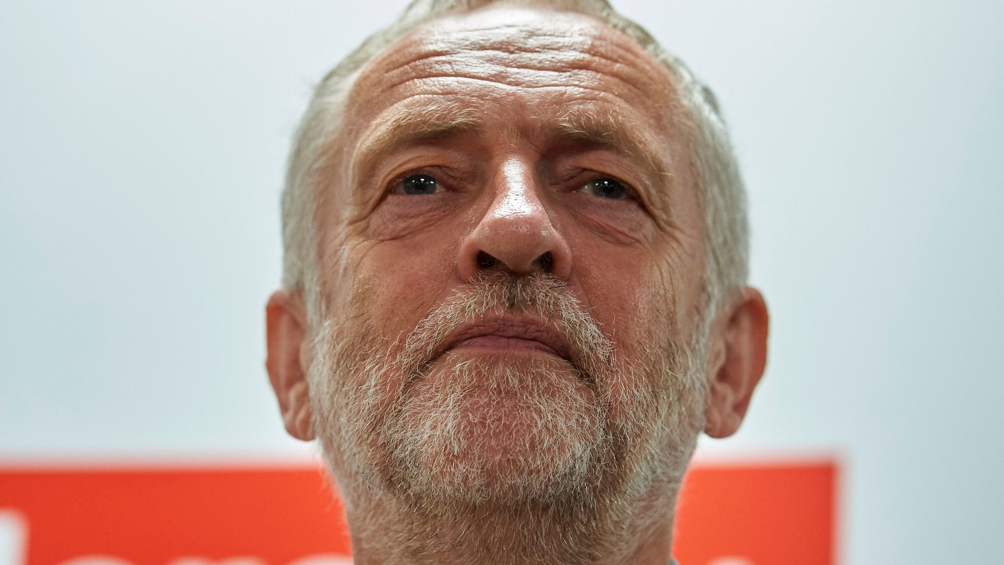 Labour leadership: Corbyn says his 'social movement' will win elections