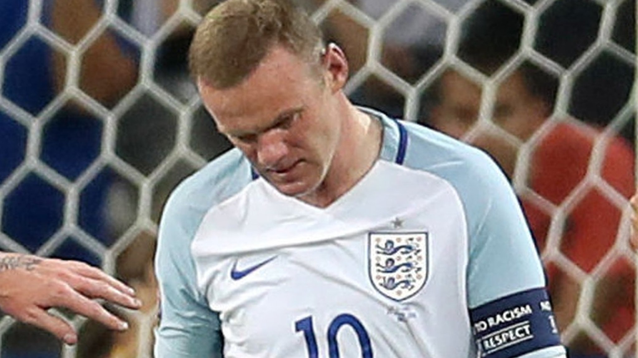 Iceland knock England out of Euro 2016