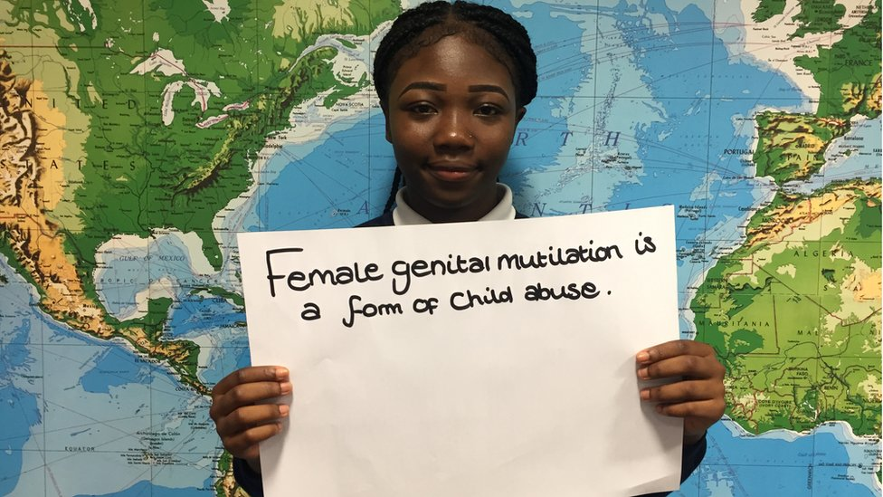 The first ever FGM figures show nearly 6,000 new cases in England