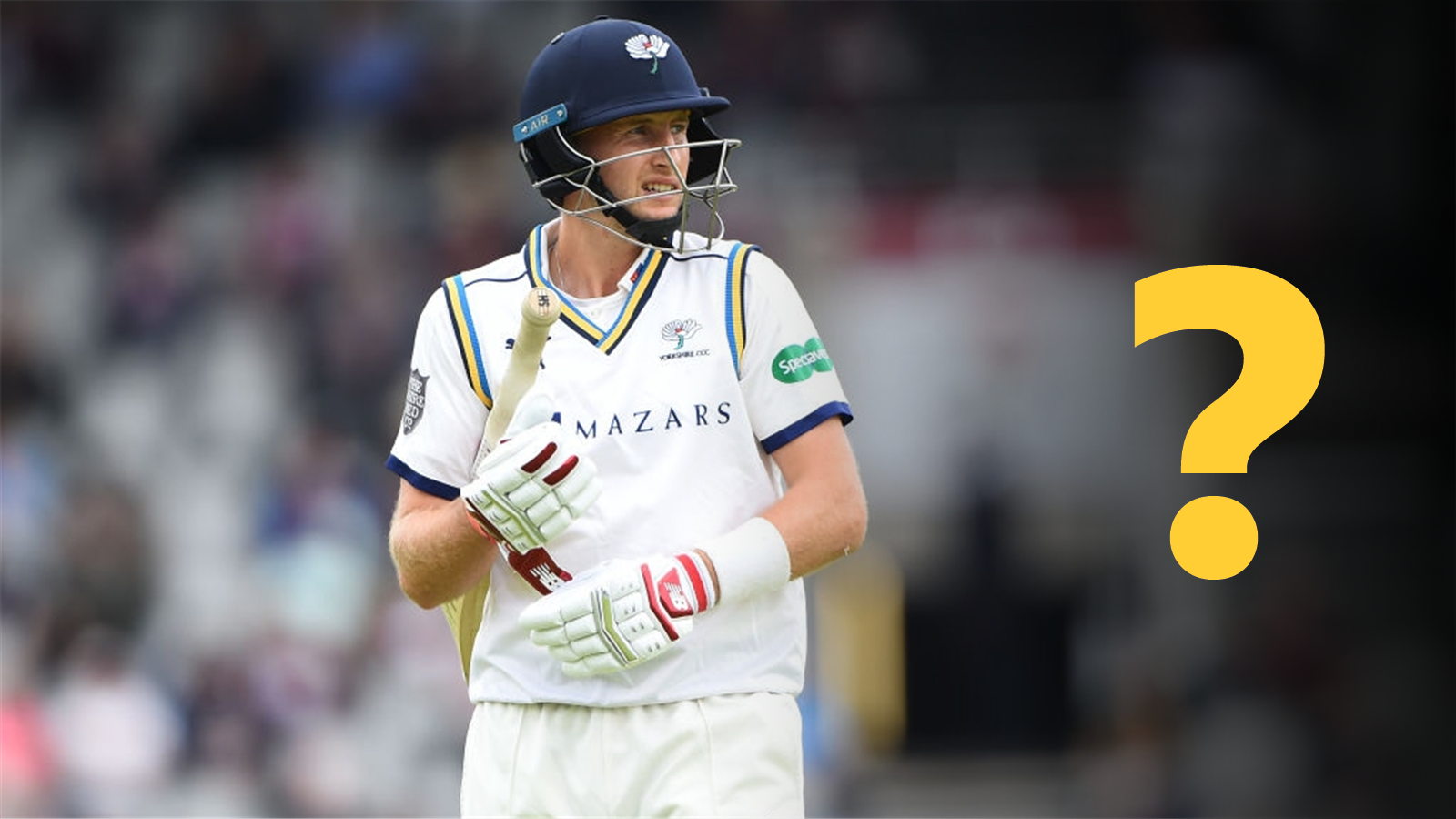 Quiz: Test your county cricket knowledge