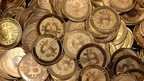 US agent guilty of bitcoin theft