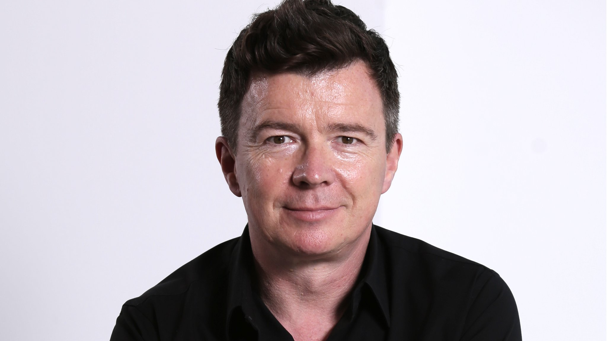 BBC News - Rick Astley on BBC Music album of the year list but David Bowie misses out