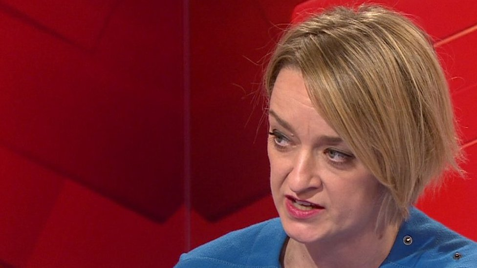 Budget 2017: Reaction from Jack, Kuenssberg and Ahmed