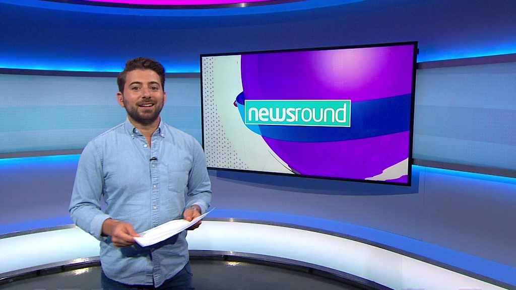 newsround - photo #13