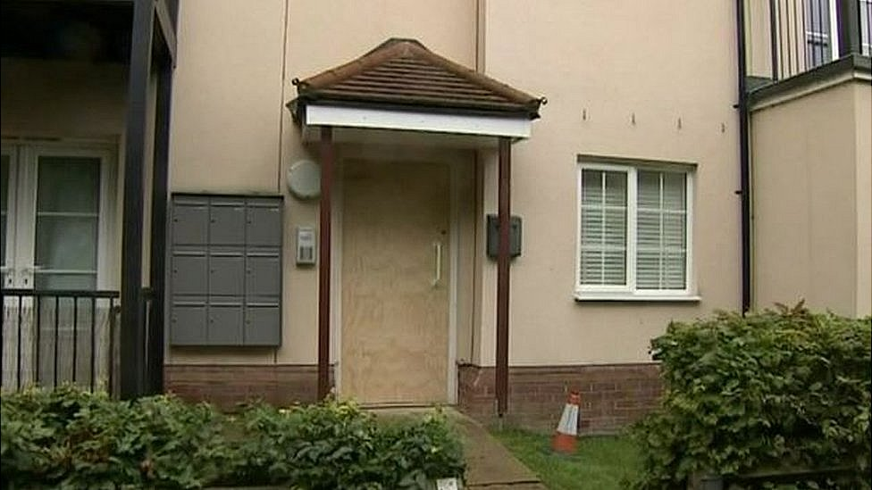 Bbc news wayne ingold acid attack teenagers sentenced for Acid house production