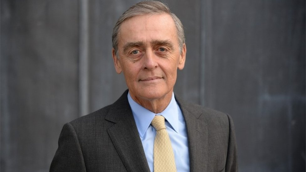 Duke of Westminster Gerald Cavendish died of a heart attack