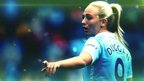 VIDEO: Pick your WSL goal of the season