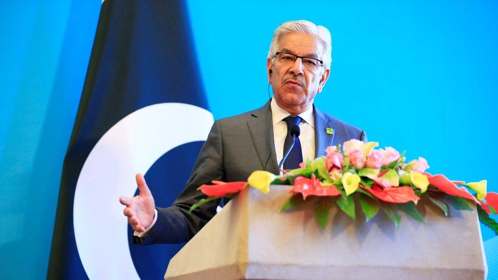 ایف اے ٹی ایف: 'پاکستان کو واچ لسٹ میں شامل کرنے پر اتفاقِ رائے نہ ہو سکا'