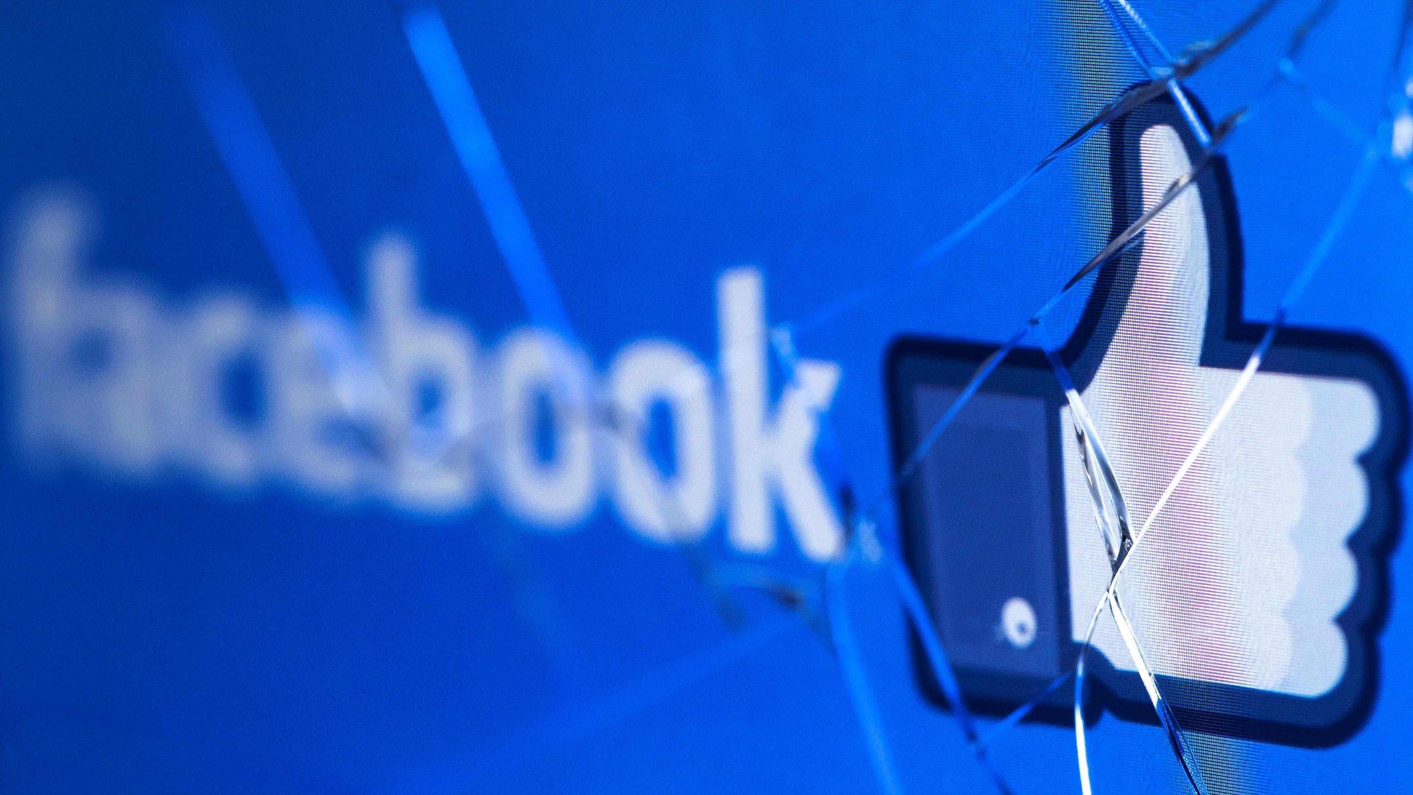 Facebook's hidden battle against ad-blockers