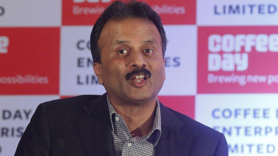 India - BBC News