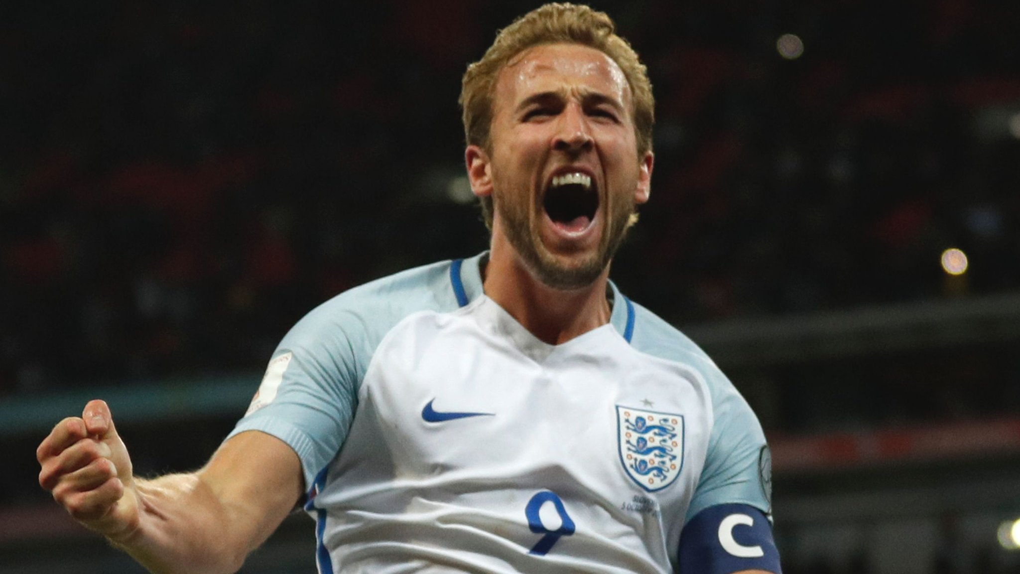 'If England don't qualify from the group, it's time to pack it in' - reaction to draw