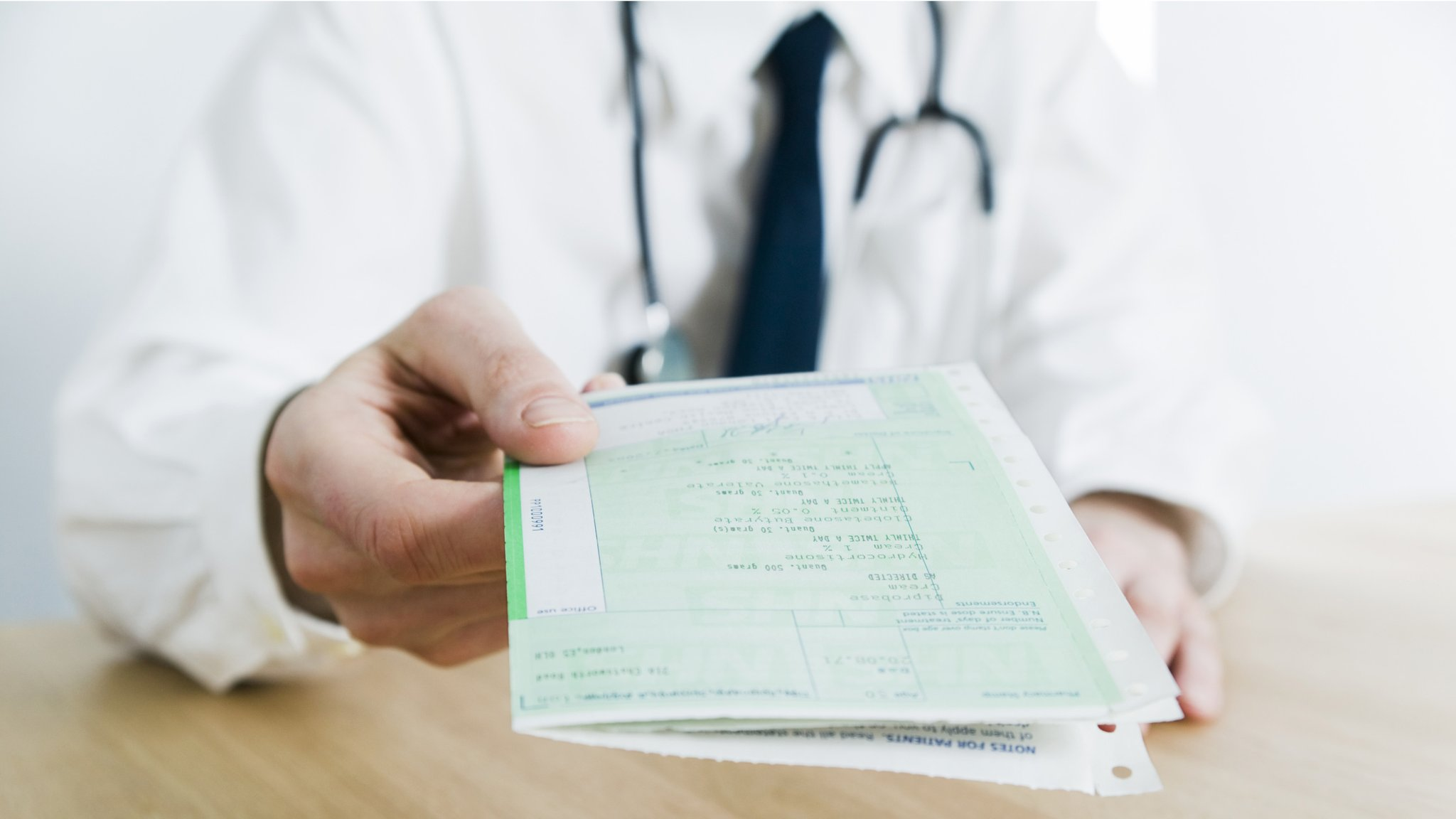 'Patients at risk' from length of GP consultations