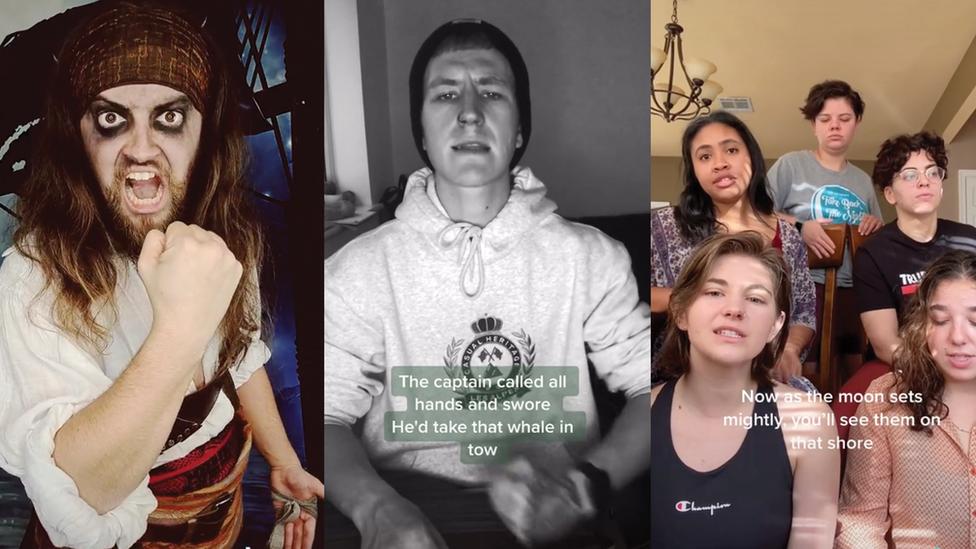 HQ Photo Porno Mothers in sperm videos