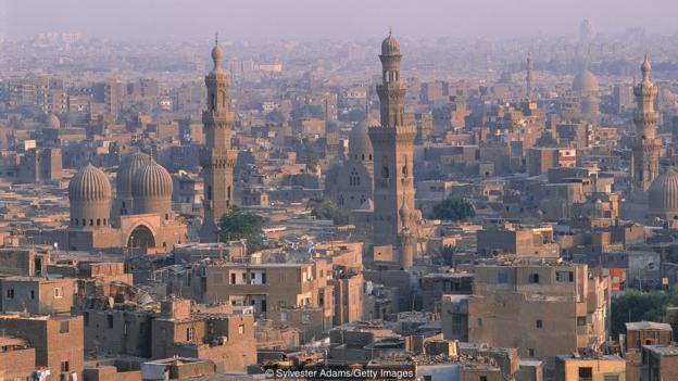 Turcos, libaneses, sirios, israelíes y egipcios se disputan la autoría del humus.