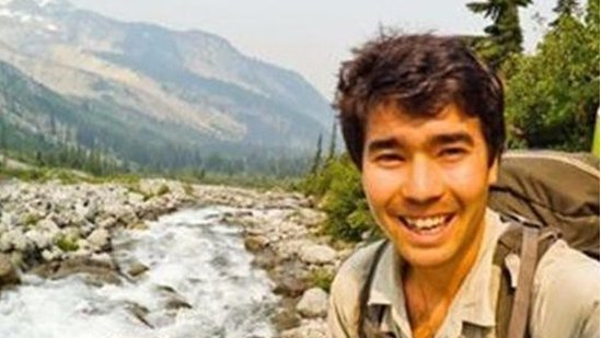 John Allen Chau: Who was US man killed in remote islands?