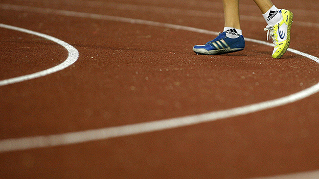 UK Athletics accused of 'cover-up' over handling of sexual abuse allegation