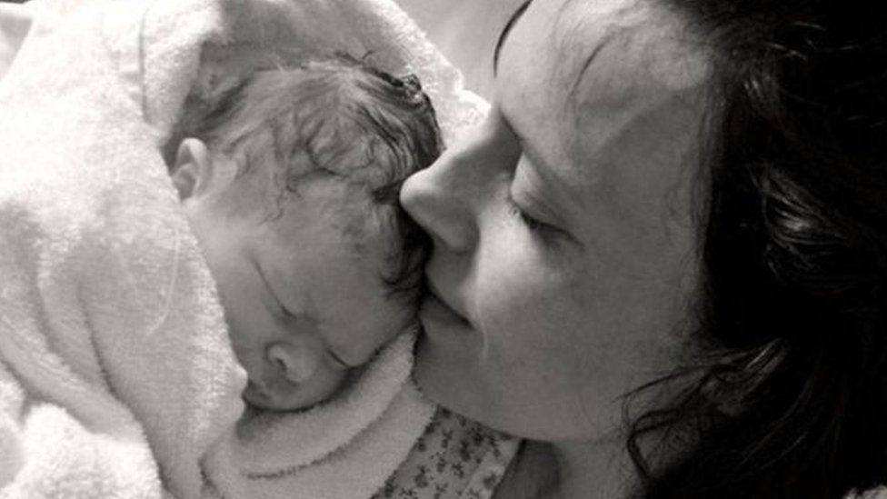 Shropshire baby deaths: Review cases rise to 215