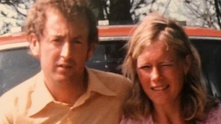 Carole Packman: Killer husband refused open prison move