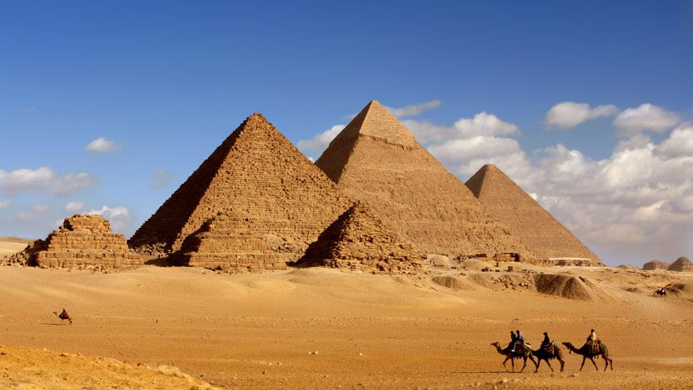 bitcoin egiptas)
