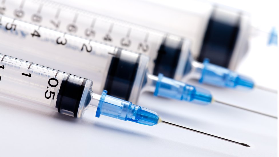 Injections 'next revolution' in HIV - study