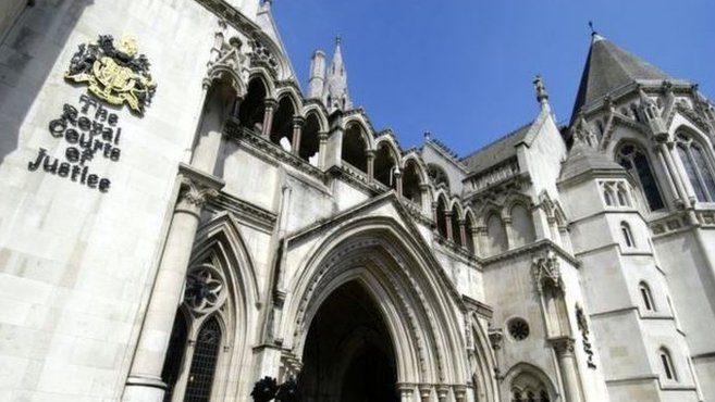 Cornwall salt poisoning mother loses appeal case