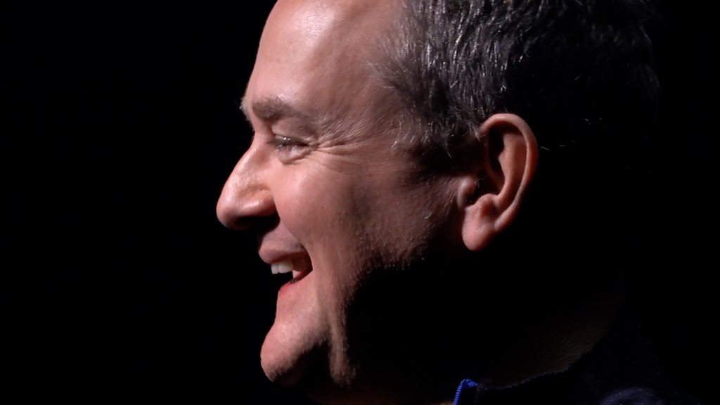 Actor Hugh Bonneville to help budding actors