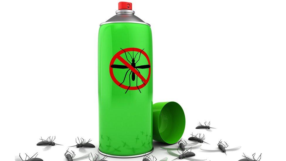 Sin radiaci/ón Ultra silenciosoUSB lampara UV Mudo Blanco KATELUO l/ámpara Anti Mosquitos,Asesino de Mosquitos,l/ámpara de Mosquitos,Mosquitos fotocatalizador