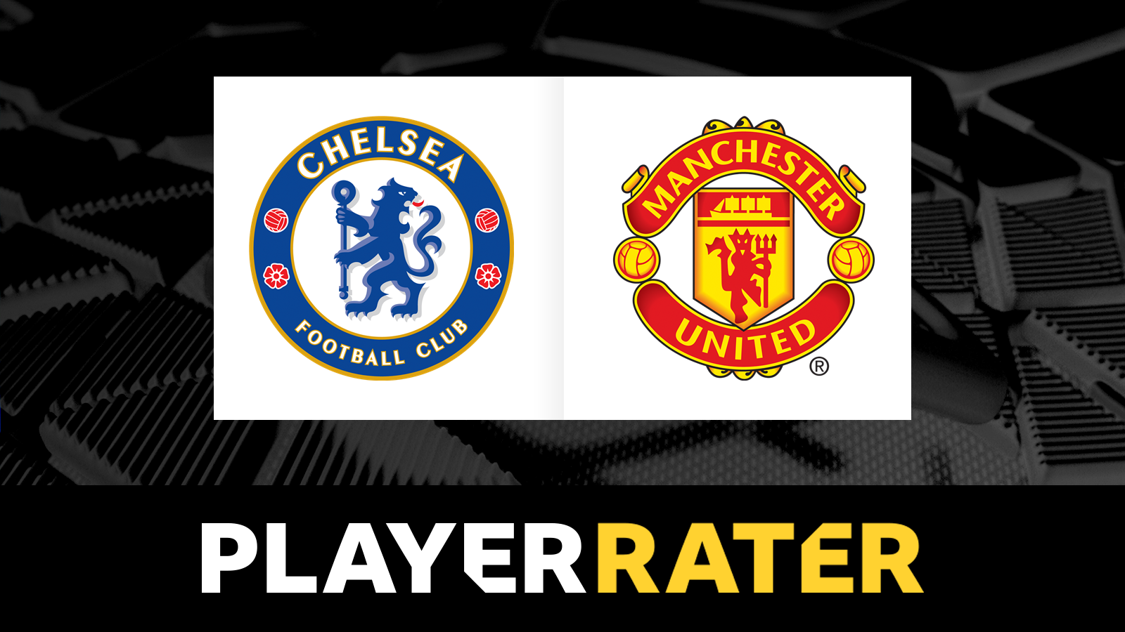 best service 4500c 45c33 FA Cup  Chelsea v Manchester United - rate the players - Give your player  ratings out of 10 for Chelsea against Manchester United in the FA Cup.