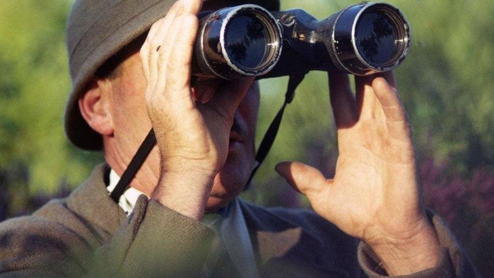 Assassin S Creed Adalah Film Bagus Bagi Para Penggemar Film Jelek